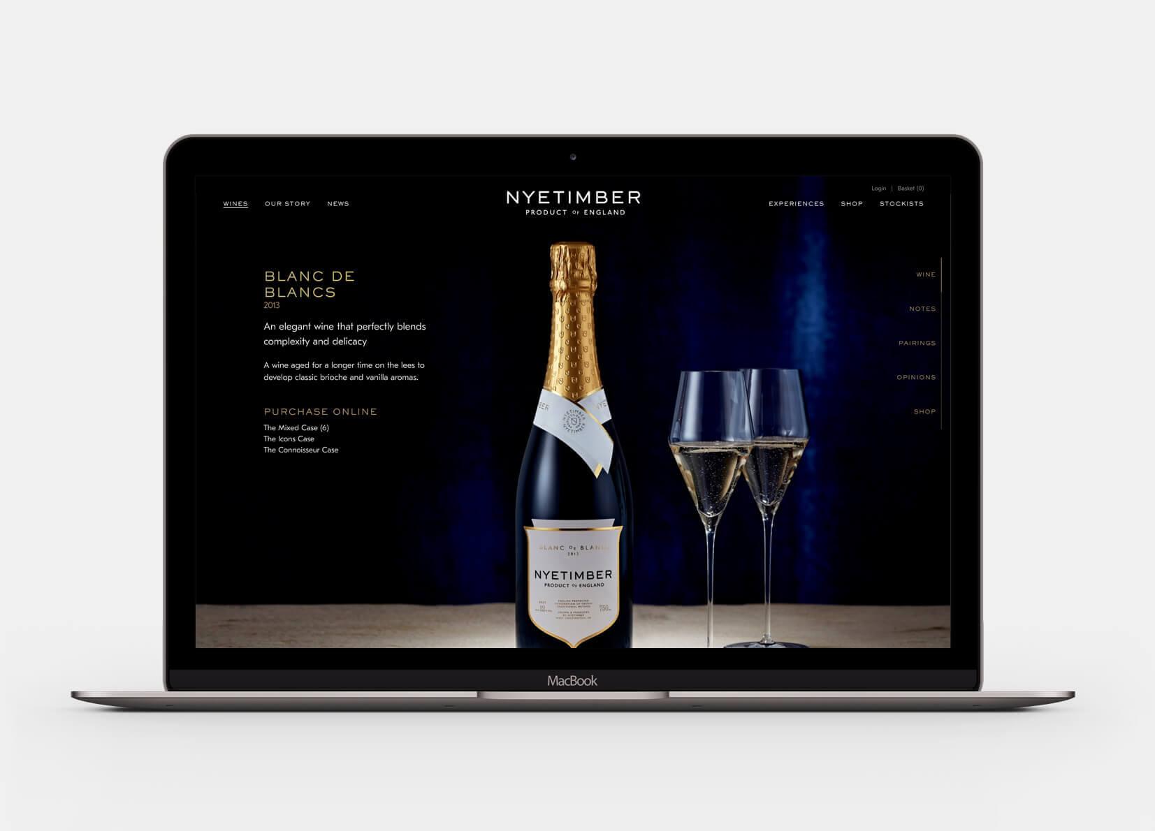 Chânelle-Sharp-Digital-Designer-Nyetimber-MacBook1