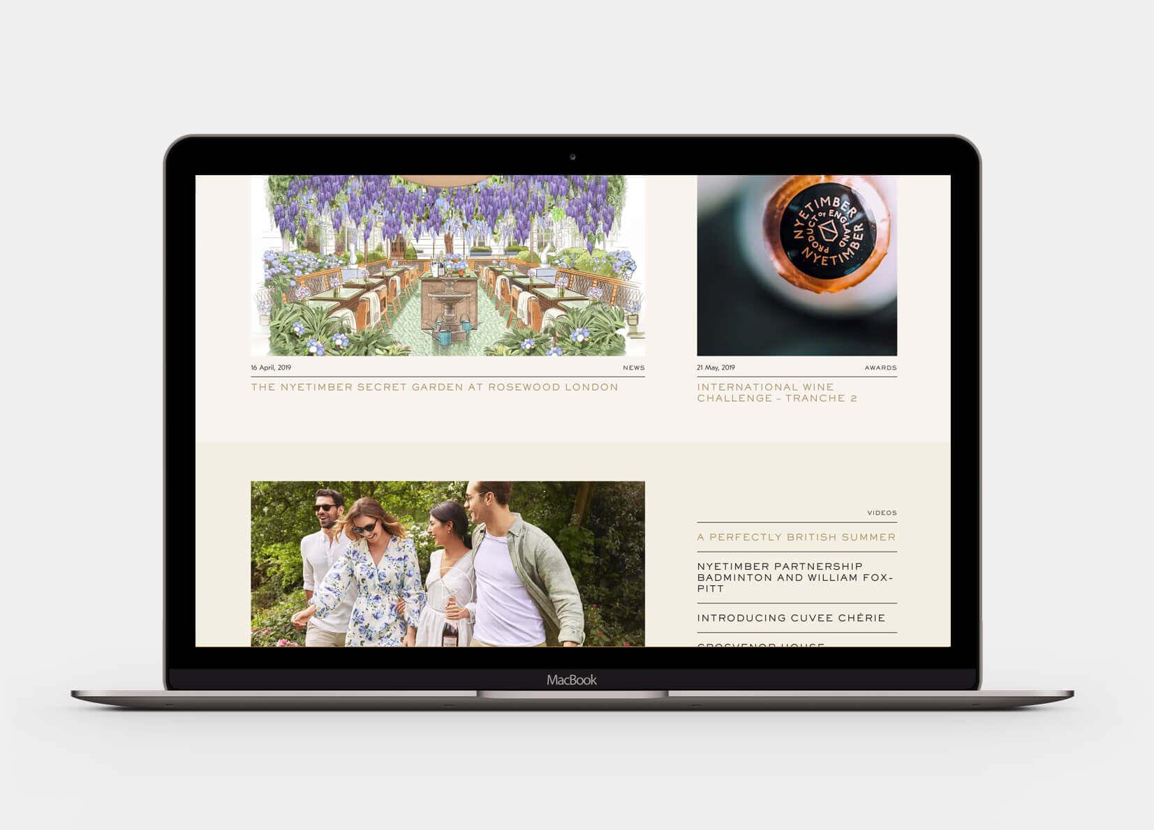 Chânelle-Sharp-Digital-Designer-Nyetimber-MacBook2