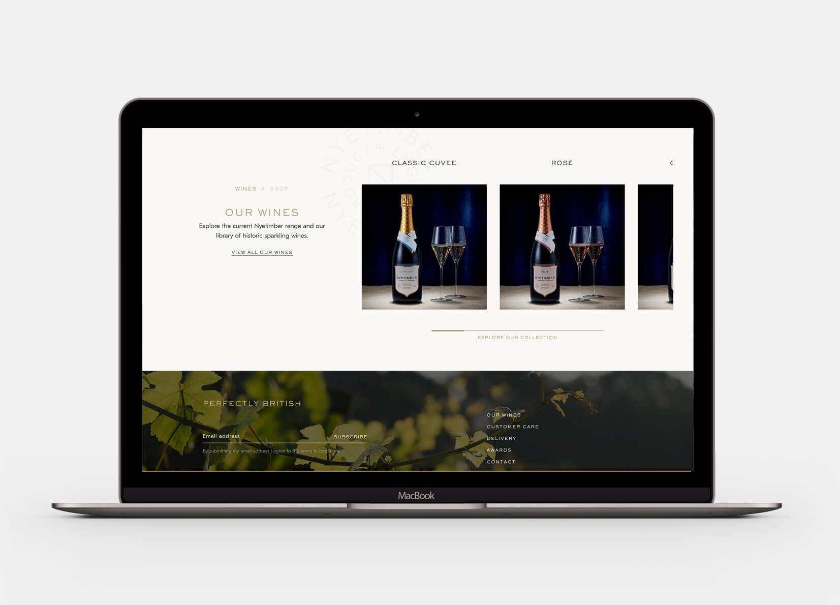 Chânelle-Sharp-Digital-Designer-Nyetimber-MacBook4