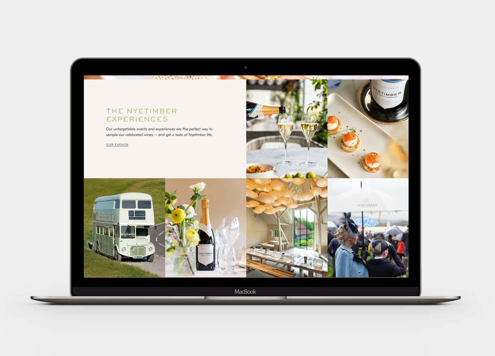 Chanelle-Sharp-Digital-Designer-Nyetimber-MacBook3
