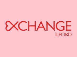 Ilford Exchange